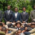 Image du film Selma