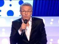 ONPC - Affaire Soizic Corne : Les excuses discutables de Laurent Ruquier...