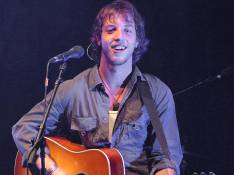 James Morrison, le chanteur est papa !