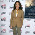 Jacqueline Bisset lors de l'avant-première du film The Homesman dans le cadre de l'AFI Fest le 11 novembre 2014 à Hollywood
