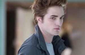 Robert Pattinson : Le beau gosse s'offre une nouvelle coupe hideuse...