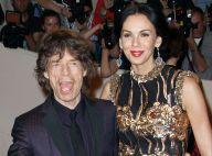 Rolling Stones - Suicide de L'Wren Scott : Une guerre évitée de justesse