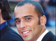 Adel Kachermi (2Be3) à coeur ouvert: Sa descente aux enfers, son nouvel amour...
