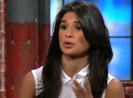 Diane Guerrero : En pleurs, la star d'Orange Is the New Black confie son drame