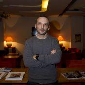 Mathieu Kassovitz clashe Tarantino et dit toute sa vérité, rien que sa vérité