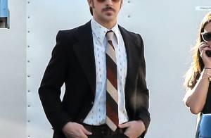 Ryan Gosling soulagé pour sa famille : Sa harceleuse condamnée
