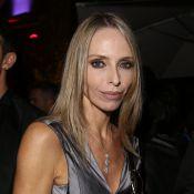Tonya Kinzinger, éliminée de 'DALS' : Son explication avec le jury en coulisses