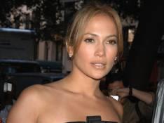 PHOTOS : Jennifer Lopez, la reine des défilés, c'est elle !