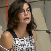 Teri Hatcher, abusée sexuellement à 7 ans : Son témoignage émouvant