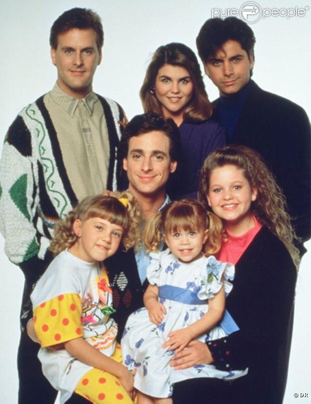 la sitcom la f 234 te 224 la maison diffus 233 e entre 1987 et 1995
