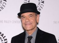 Robert Picardo (Star Trek) : Divorce et meurtre, un cocktail explosif...