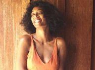 Solange Knowles : Mariée comblée en lune de miel au Brésil