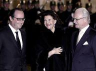 Carl XVI Gustaf et Silvia de Suède : Les confessions familiales du couple royal