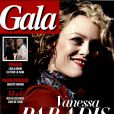 Gala du 3 décembre 2014