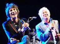 Mort de Ian McLagan : Un nouveau décès dans l'entourage des Rolling Stones