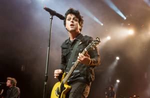 Jason White malade : Le guitariste de Green Day atteint d'un cancer