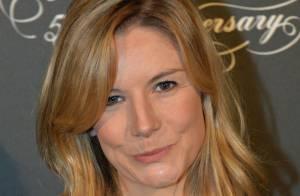 Louise Ekland, heureuse maman de Sacha : ''Je ferai forcément des erreurs''