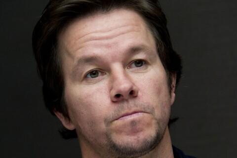 Mark Wahlberg, ex bad-boy pardonné...