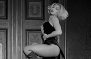 Beyoncé : Sexy ou fragile, mère ou épouse... Ses confidences dans 'Yours And Mine'