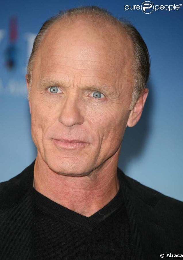 Ed Harris - Photo Actress