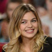 Louane (The Voice 2) : 5 choses à savoir sur l'héroïne de ''La Famille Bélier''