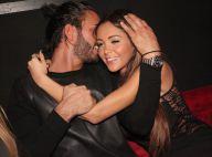Nabilla libérée : Elle est toujours amoureuse de Thomas, sa codétenue raconte !