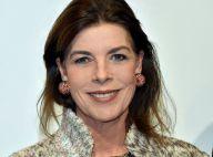 Caroline de Monaco rencontre les jumeaux princiers avant un ballet du Bolchoï