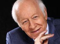 Jacques Chancel : Mort de l'animateur de télévision et journaliste à 86 ans