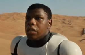 Star Wars 7, Fifty Shades, Avengers 2... Les films les plus attendus en 2015