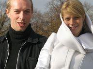 Gwyneth Paltrow, son divorce avec Chris Martin : À coeur ouvert, elle dit tout