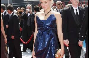 REPORTAGE PHOTOS : Chloé Sevigny de 'Big Love', Jennifer Beals de 'L Word', James Gandolfini des 'Sopranos', et toutes les stars de la TV US, à la cérémonie des Awards