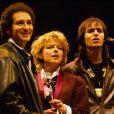 Prix Special - France Gall Michel Berger Jean-Jacques Goldman 198501/12/1985 -