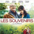 """Bande-annonce """"Les souvenirs"""" de Jean-Paul Rouve avec Annie Cordy. En salles le 14 janvier 2015."""