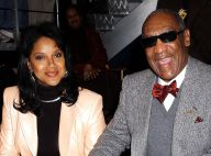 Bill Cosby accusé de viols : Sa femme du ''Cosby Show'' dénonce un complot...