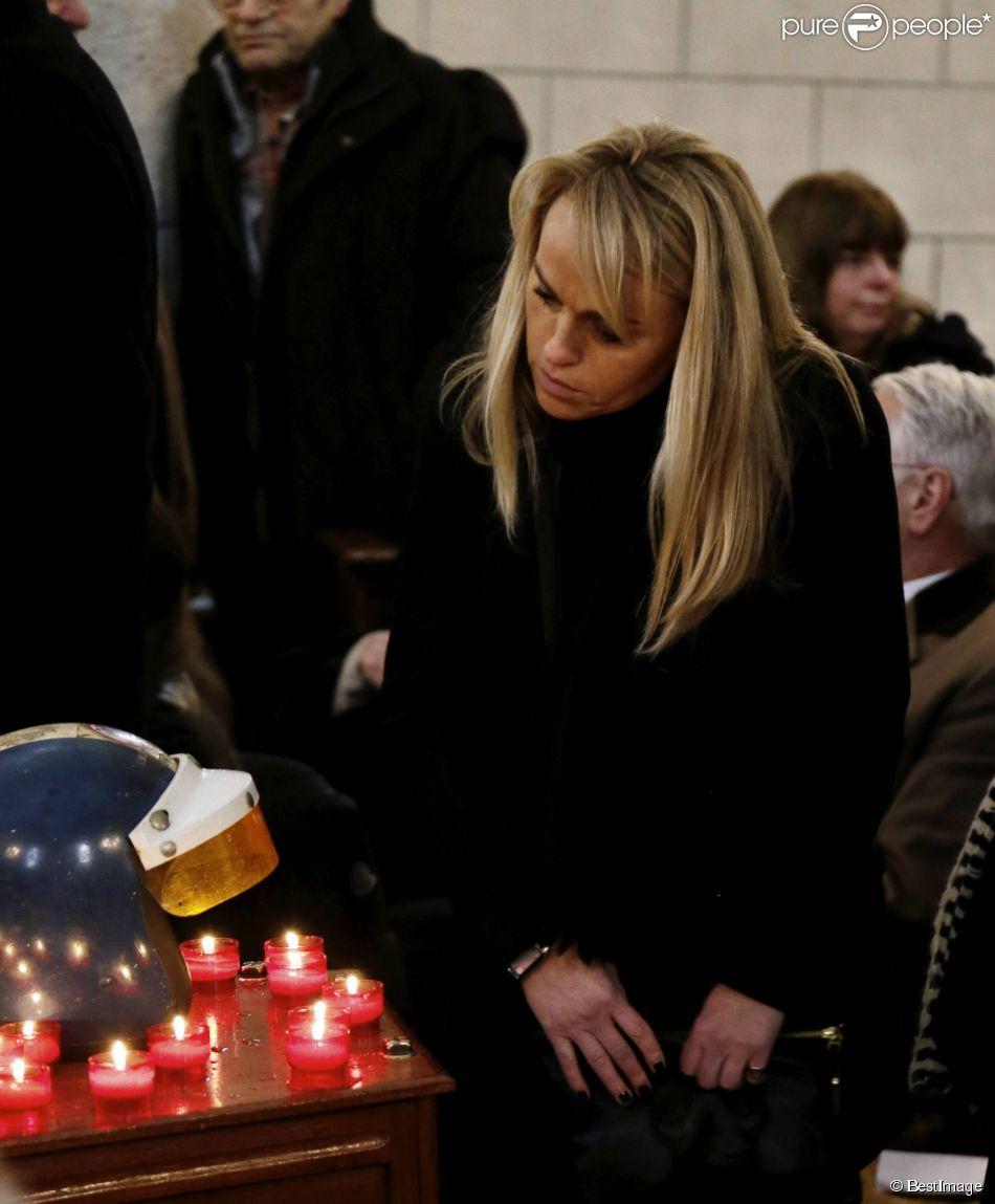 Jeanne Moreau  enterrement en petit comité pour la
