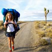 Sorties cinéma : Le trip de Reese Witherspoon, les souvenirs d'Annie Cordy