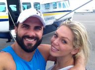 Jeremy Jackson, Alerte à Malibu: Accusé de tentative de meurtre sur son ex-femme