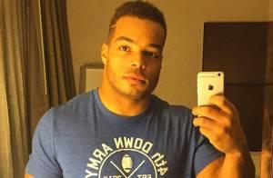Josh McNary accusé de viol : Le joueur NFL blanchi mais ''traumatisé''