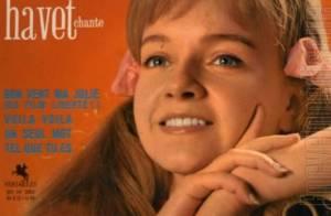 Mort de Martine Havet, Cosette dans Les Misérables et chanteuse de l'Eurovision