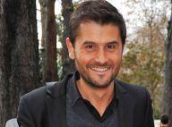 Christophe Beaugrand, amoureux d'un homme : ''Je pense à me marier''