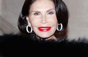 Mouna Ayoub : Sa vie de luxe aux enchères, la célèbre jet-setteuse se confie...