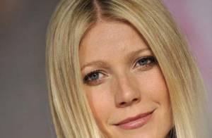 Gwyneth Paltrow nous donne rendez-vous à Milan...