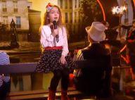 Incroyable Talent 2015 : Erza et Svyatoslav, les enfants prodiges, en finale
