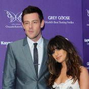 Cory Monteith : Lea Michele écartée de son héritage... comme son père ?