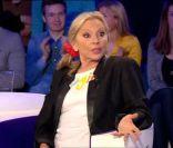 Véronique Sanson : 'Embaucher un tueur pour éliminer mon ex-mari, j'y ai pensé'
