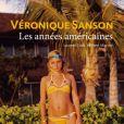 Les Années américaines, de Laurent Calut et Yann Morvan, en librairies (éditions Grasset).