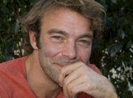 Patrick Puydebat, amoureux : Il présente sa compagne Caroline !