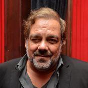 Les Profs 2, avec Kev Adams : Didier Bourdon remplace Christian Clavier