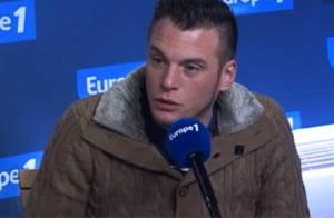 Norbert Tarayre : Poursuivi en justice par son propre père !