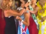 Miss Amazonie 2015 : Crêpage de chignons et insultes, le sacre dégénère !